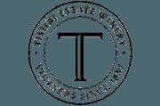 Tishbi_logo