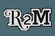 r2m-1