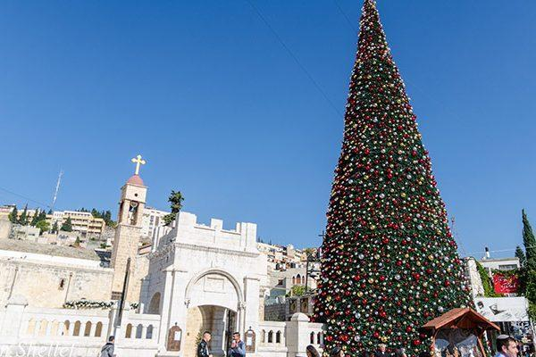 christmas-nazareth-4
