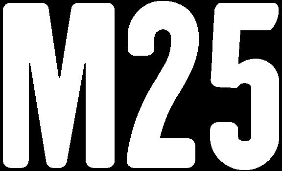 מסעדת בשר M25